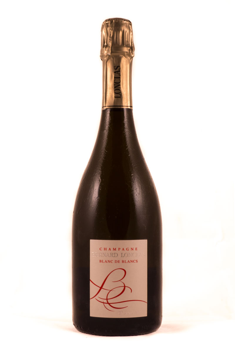 champagne_bernard_lonclas_blanc_de_blancs_grand_brut